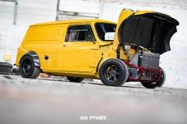 DLEDMV 2021 - Mini Van Vtec - 005