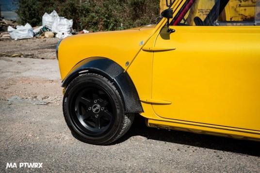 DLEDMV 2021 - Mini Van Vtec - 007