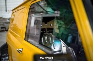 DLEDMV 2021 - Mini Van Vtec - 034