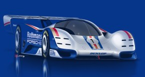 DLEDMV 2021 - #Petrolhead Alan Derosier - Porsche Rothmans - 029