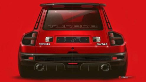DLEDMV 2021 - R5 Turbo 3 Sketchs - 004