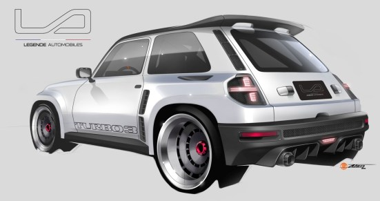 DLEDMV 2021 - R5 Turbo 3 Sketchs - 006
