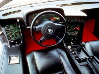 DLEDMV 2021 - BMW Turbo Concept - 013