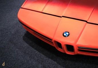 DLEDMV 2021 - BMW Turbo Concept - 024