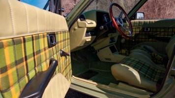 DLEDMV 2021 - Honda Civic Wagon Rutledge Wood Mecum - 013