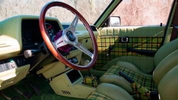 DLEDMV 2021 - Honda Civic Wagon Rutledge Wood Mecum - 014