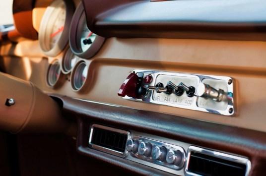 DLEDMV 2021 - Mercedes W108 Red Pig V8 LS - 004