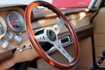 DLEDMV 2021 - Mercedes W108 Red Pig V8 LS - 008