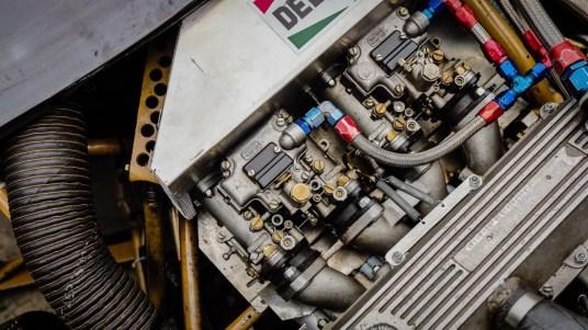 DLEDMV 2021 - VW Corrado NASPORT SCCA - 001
