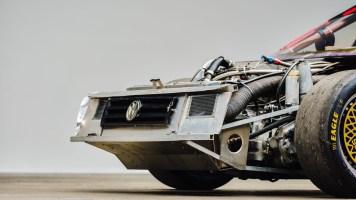 DLEDMV 2021 - VW Corrado NASPORT SCCA - 007