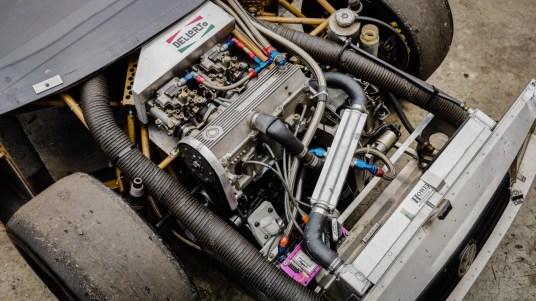 DLEDMV 2021 - VW Corrado NASPORT SCCA - 017