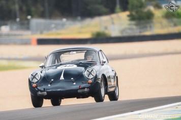 DLEDMV 2021 - Peter Auto - Historic Racing Le Mans - 007