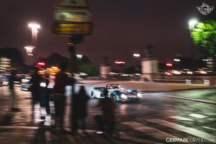 DLEDMV 2021 - Peter Auto - Tour Auto - 001