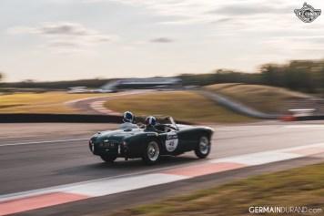 DLEDMV 2021 - Peter Auto - Tour Auto - 005