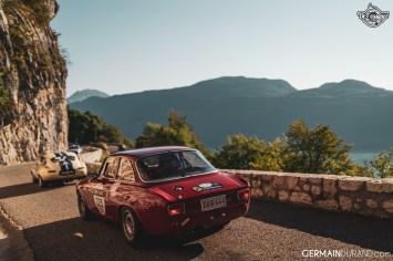 DLEDMV 2021 - Peter Auto - Tour Auto - 017