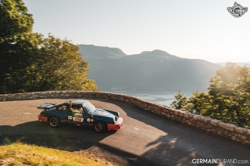 DLEDMV 2021 - Peter Auto - Tour Auto - 019