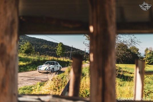 DLEDMV 2021 - Peter Auto - Tour Auto - 025