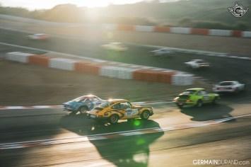 DLEDMV 2021 - Peter Auto - Tour Auto - 034