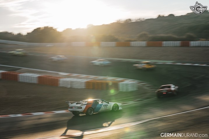 DLEDMV 2021 - Peter Auto - Tour Auto - 036