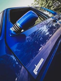 DLEDMV 2020 - Peugeot 205 GTi Mi16 Gutmann Aguttes-2