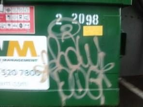 CAM01300