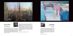 Catalogue Exposition Art&cie 2017 - Jean-Jean-luc Mege (http://jeanlucmegephotography.com/) et Lise Roussel (http://liseroussel.com/)