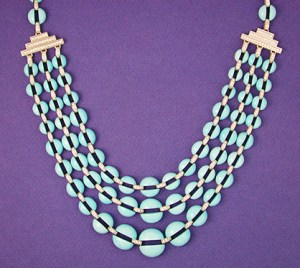 Turq_necklace