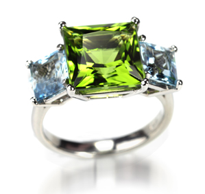 aqua_peridot_ring_small