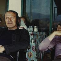 New English Translations of Gilles Deleuze's Paris Lectures
