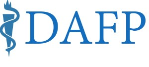 DAFP-copy