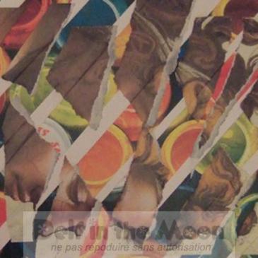 Collages noël 2006 – J.-L.