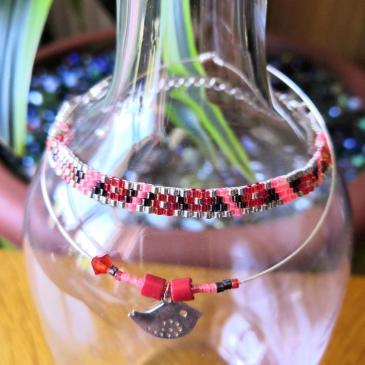Bracelets Magda