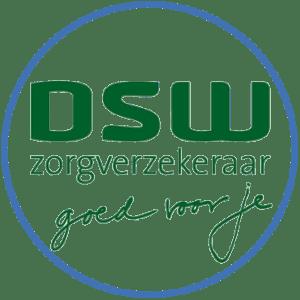 DSW Zorgverzekeraar