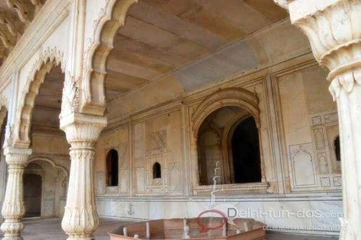 Bharatpur-11