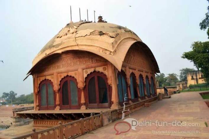 Bharatpur-13