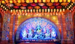 Durga-Puja-in-Delhi-01