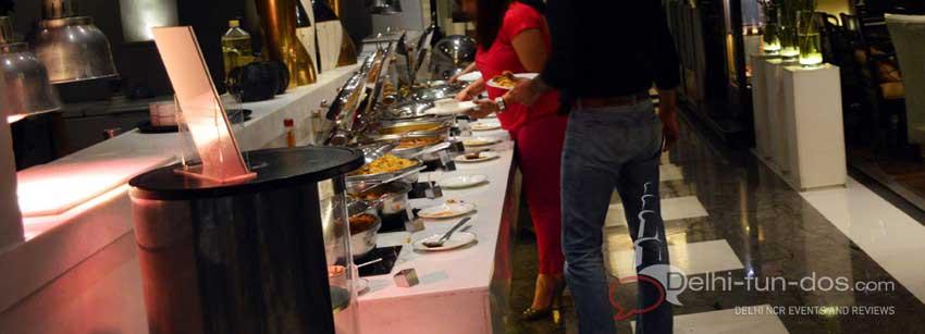 Park-plaza-midnight-buffet-review-delhifundos