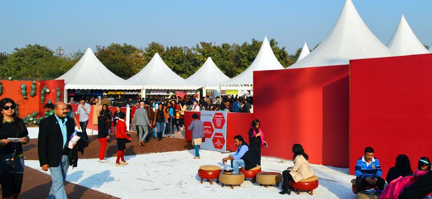 India-art-fair-2015-01