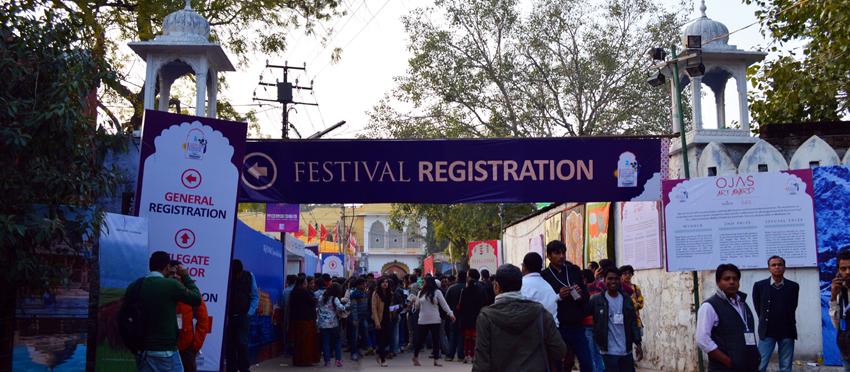 jaipur-literature-festival-litfest-2015-02