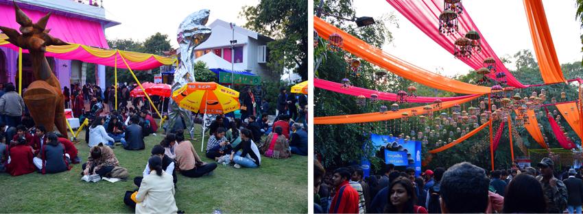 jaipur-literature-festival-litfest-2015-03