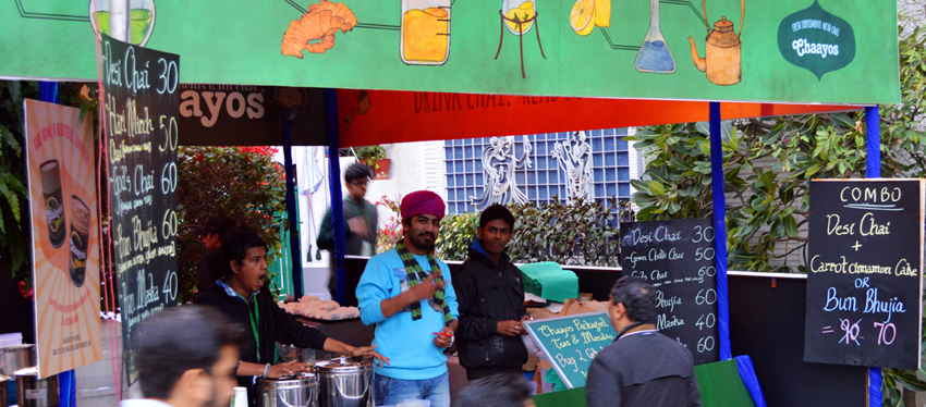 jaipur-literature-festival-litfest-2015-06