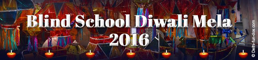 blind-school-diwali-mela