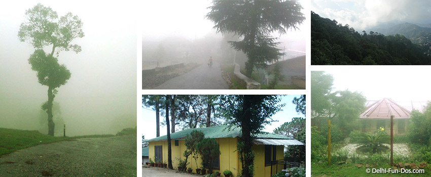 lansdowne-where-to-go-in-summer-vacation-uttarakhand