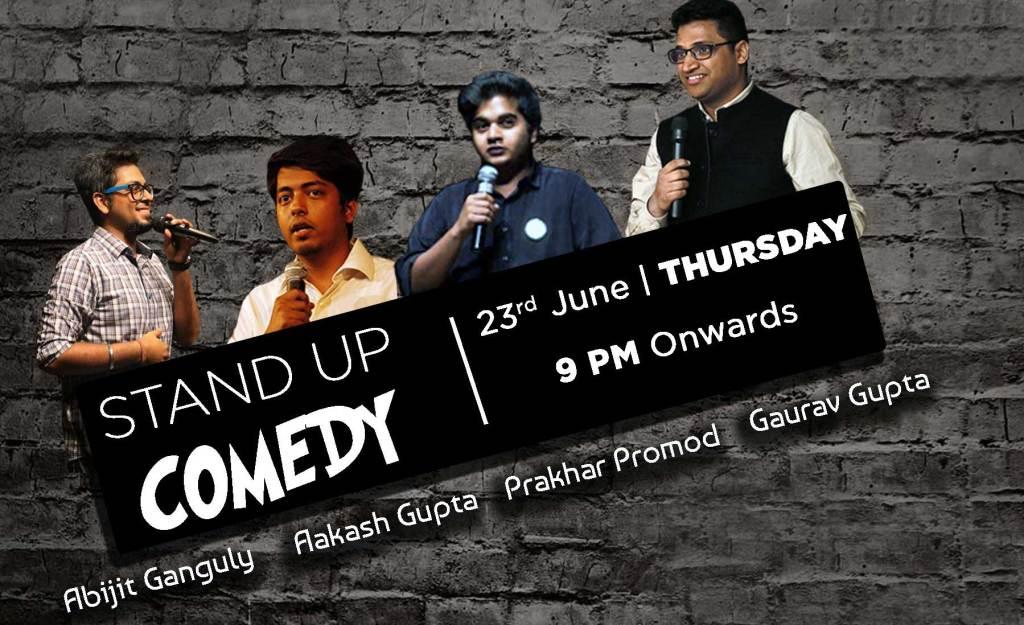 23-June-ZIA-Comedy-Fb-post