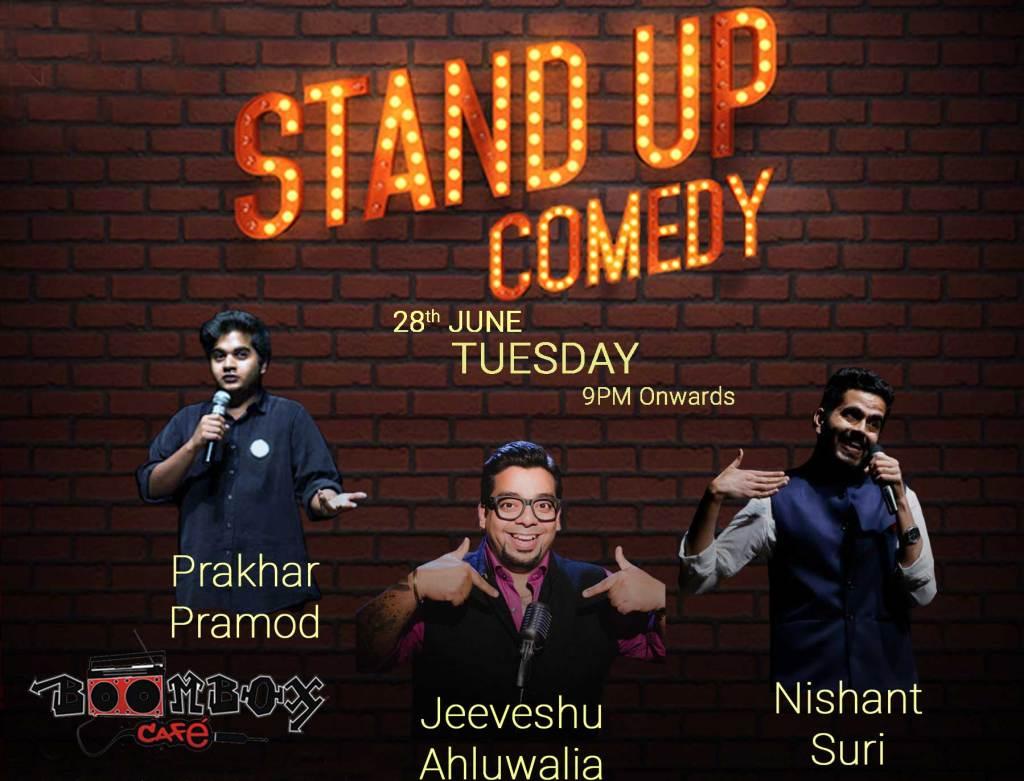 28-June-BOOMBOX-Comedy-fb-post