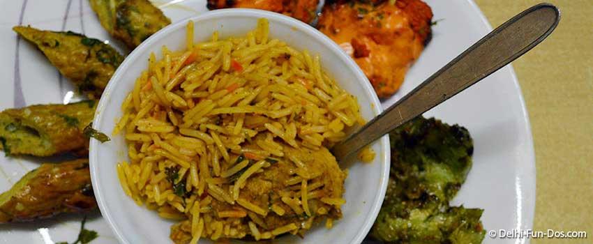 london-street-kitchen-review-non-veg-west-delhi