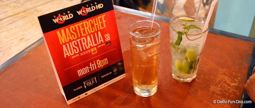 masterchef-australia-season-8-star-world-olive-qutub