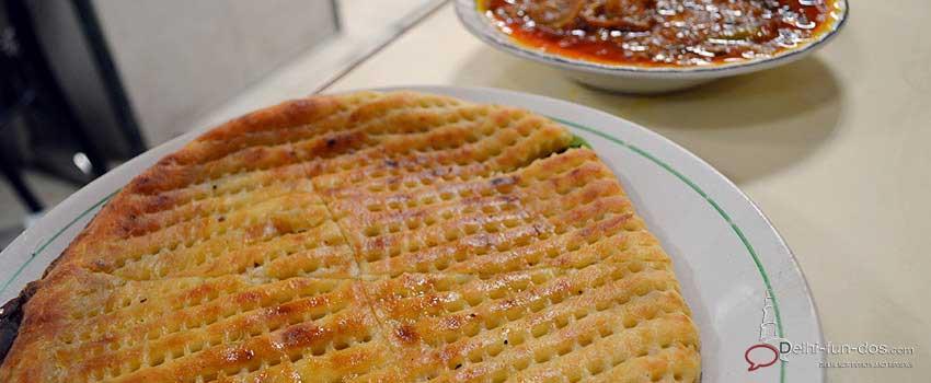 al-jawahar-or-karims-at-jama-masjid-mughlai-food-restaurants