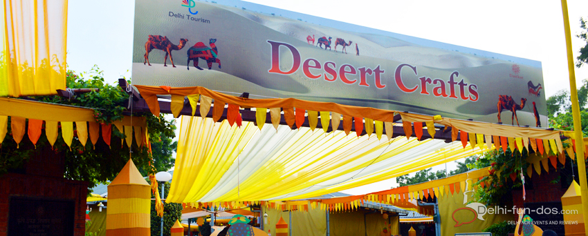 desret-crafts-fair-dastkar-kisan-haat-chattarpur-metro-station-aug-2015