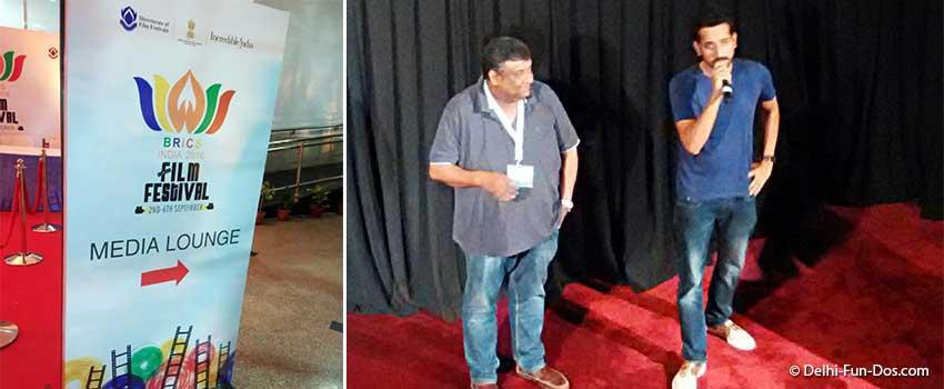 brics-film-festival-at-sirifort-auditorium-delhi